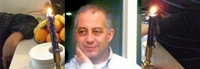 قتل روزنامه نگار در زندان/ حسن زرهی