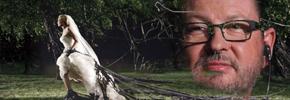 """سرگشتگی حفظ آزادی بیان در فستیوال فیلم """"کن""""/ عباس شکری"""