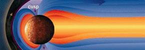 تأثیر الکترومغناطیسی کره ماه بر وزن بدن/ دکتر پرویز قدیریان
