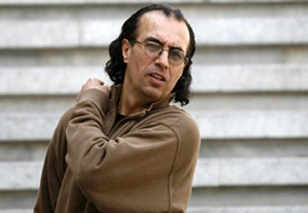 گفت وگو با ناصر حسینی مهر درباره  سرچشمه های تئاتر ایران/ بهناز روشن روان