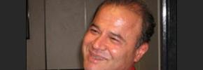 چهار روز مرخصی از زندان برای منصور اسانلو