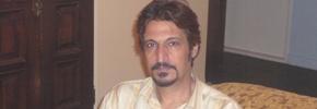 نامه به وزیر امور خارجه کانادا درخصوص وضعیت حشمت الله طبرزدی