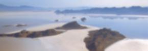 مرگ تدریجی دریاچه اورمیه و پیامد های اقتصادی آن