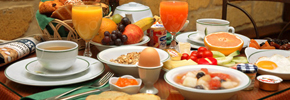 صبحانه کامل اشتها به غذا را کاهش می دهد / دکتر پرویز قدیریان