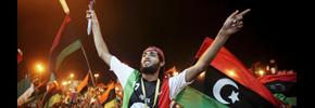 لیبی در رنگین کمان تاریخ/ یوسف عزیزی بنی طرف