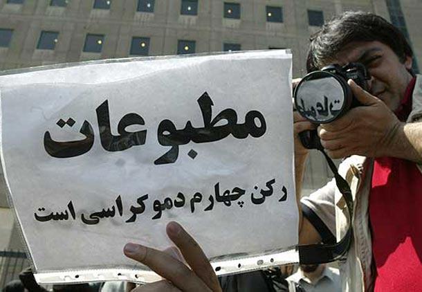 بگذار قلم های ما بر سر دار بمیرند/  علی حامد ایمان