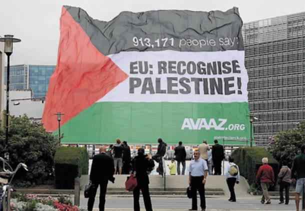 سازمان ملل در بوته ی آزمایش درخواست فلسطینی ها/ عباس شکری