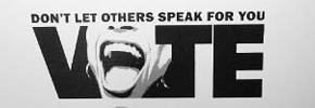 از مشارکت در انتخابات غفلت نکنیم/حسن زرهی