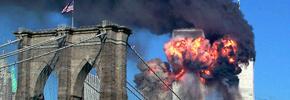 پیامدهای عملیات تروریستی یازده سپتامبر/عباس شکری