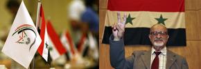 نقش ایران  در نبرد سکولارها و اسلام گرایان جهان عرب/ یوسف عزیزی بنی طرف