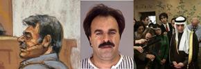 رسوائی تازه رژیم تهران/ حسن زرهی