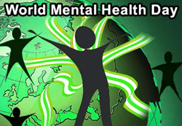 دهم اکتبر، روز جهانی بهداشت و سلامت روان/ شیدا بامداد