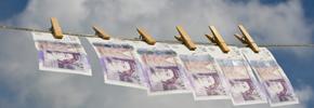 اختلاس چند میلیارد دلاری در حکومت اسلامی روحانیون ایران/پیروز صادقی