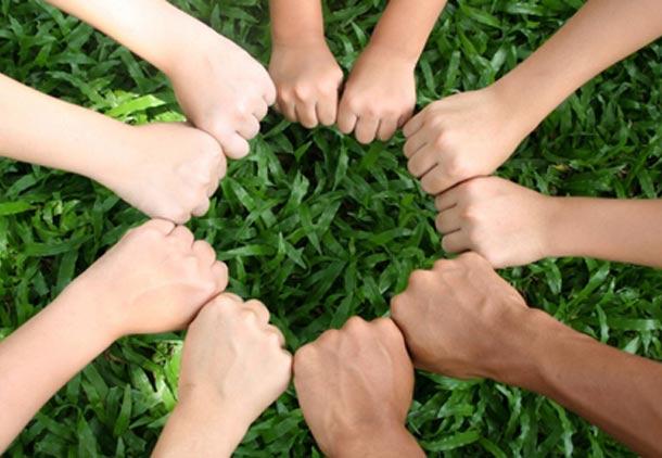 مدیریت محیط زیست وکاهش اثرات مخرب اجرای طرحها بر محیط زیست/ زهرا حوائجی