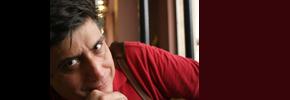صدویک فعال مدنی و روزنامهنگار خواستار آزادی مصطفی عزیزی شدند