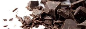 خواص بی نظیر شکلات سیاه/ دکتر پرویز قدیریان