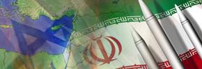 ایران آبستن حوادث است/هوشنگ کردستانی