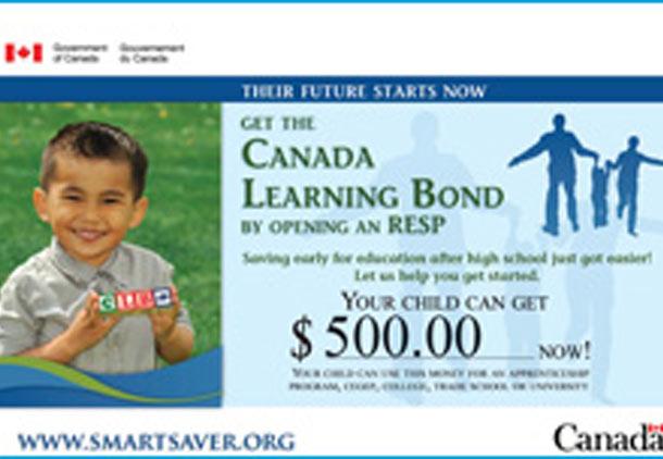 پس انداز هوشمند برای خانواده های تورنتویی/ نسرین خاتم