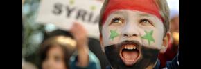 محاکمه در دادگاه صالح!/ شهباز نخعی