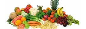 حافظه خوب و رابطه آن با سبزی و میوه/ دکتر پرویز قدیریان