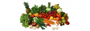 سخنی با خوانندگان صفحه تغذیه و بهداشت شهروند/ دکتر پرویز قدیریان