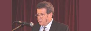 سعید امامی هنوز زندهست!/مسعود نقرهکار