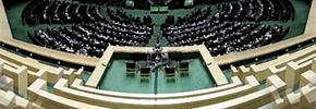 ترس جمهوری اسلامی از مردم/حسن زرهی