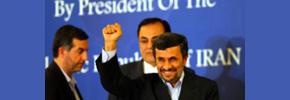 سازمان بسیج مستضعفین:پیروزی های بزرگ/حسن زرهی