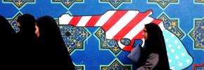 نگاهی به گاه شمار سال ۲۰۱۱ ایران در ارتباط با جهان/عباس شکری