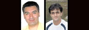 ایران و کانادا در رسانه ها/شهروند ـ آرش عزیزی