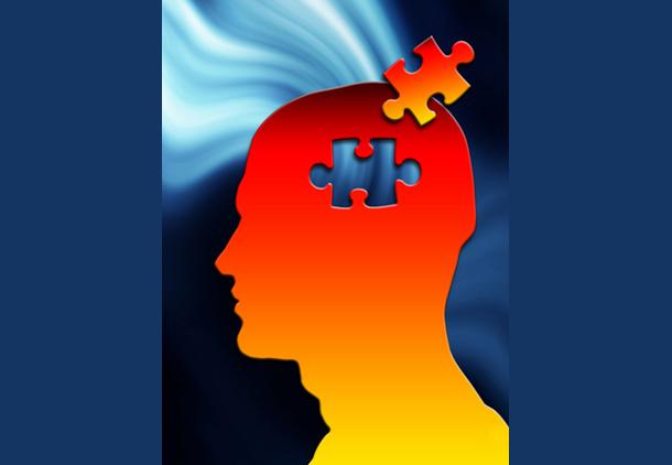 سلامت روانی از دیدگاه روانشناسان ـ۵/دکتر محمود صادقی