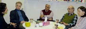 تحریم های اقتصادی و تأثیرات آن در جامعه ی ایرانی تورنتو