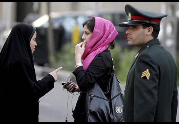 پایان شب سیه سپید است؟/ عباس شکری