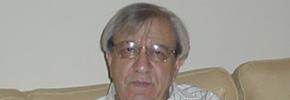 به یاد دکتر پرویز رجبی/حسن زرهی