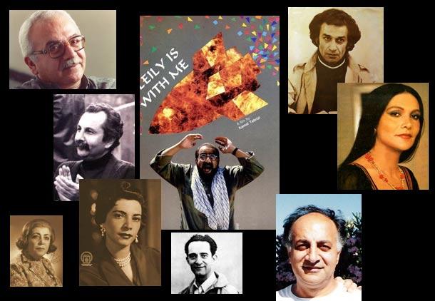 قتل مترجم مشهور ایران احمد میرعلایی و چندین روحانی اهل سنت/ رویدادهای مهم سال ۱۳۷۴