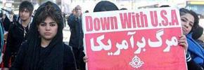 میلیاردها  ایرانی درانتخابات مجلس شرکت فرمودند! میرزا تقی خان