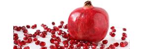 انار میوه ای پر ارزش/ دکتر پرویز قدیریان