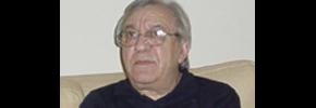 به یاد گرامی استاد و نازنین دوست از دست رفته:پروفسور پرویز رجبی/کریم زیّانی