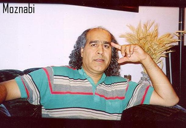 وزارت تکذیب تاسیس می شود/اسد مذنبی