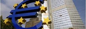 اروپا از بد به بدتر/ عباس شکری
