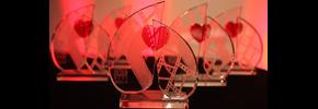 هنرمند ایرانی عضو هیئت داوران جشنواره بین المللی «فیلم، عشق مونس» بلژیک