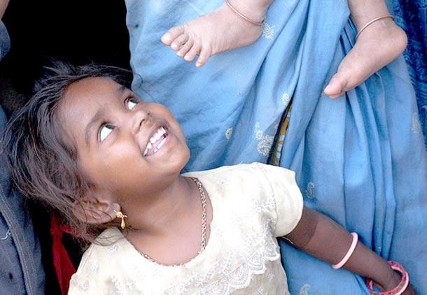 سقط جنین فرزندان دختر و راه حل های عقب مانده/هما ارجمند