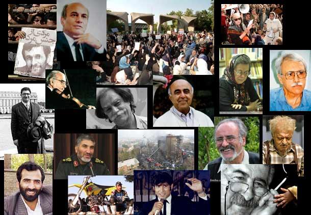 احمدی نژاد ششمین رئیس جمهور ایران، تظاهرات چندین هزار نفره زنان/ رویدادهای مهم سال ۱۳۸۴
