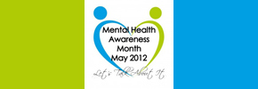 هفته ملی سلامت و بهداشت روان /شیدا بامداد