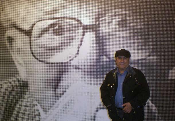 """بن بست """"در دو رژیم""""/گزارش: لیلا قبادی"""