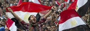 پسگردهای بهار عربی و آموزههای آن برای ایرانیان/عباس شکری