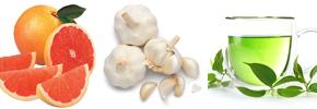 غذاهای مفید برای سم زدایی کبد/ دکتر پرویز قدیریان