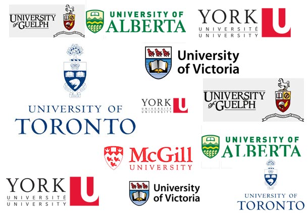 نامه اعتراضی استادان ایرانی به شورای تحقیقات علوم و مهندسی کانادا