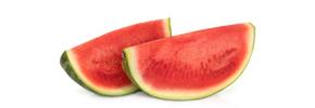 عصاره هندوانه بهترین داروی فشار خون بالا/ دکتر پرویز قدیریان