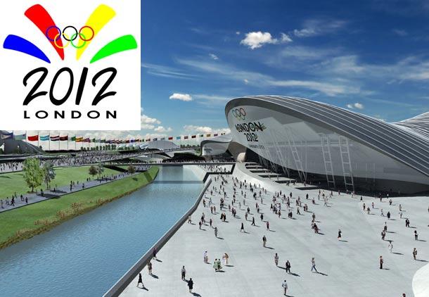 از افتتاحیه المپیک چه خبر؟